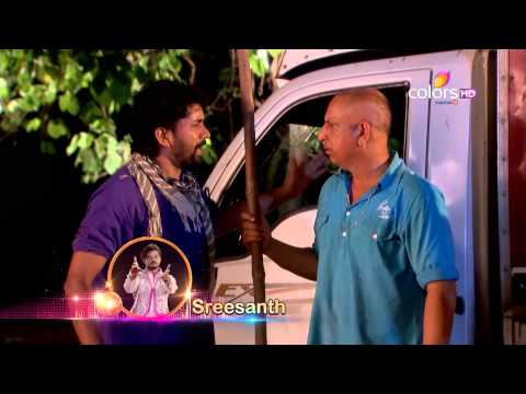 Bani (Ishq Da Promo 20th June 2014