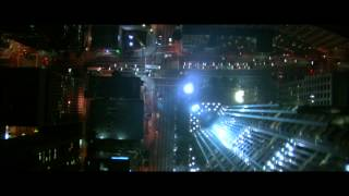 Trailer of Collateral (2004)