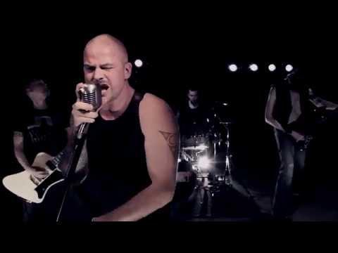 Rock N Roll Train (feat. Michael Denner)