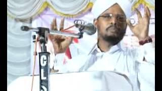 Pathapiriyam Saqafi Manjeri Adarsha Samelanam Sk Ku Maruvadi Part  1