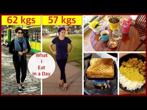 Žmona nori, kad numesčiau svorio