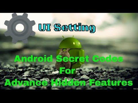 LG Q7 Secret Codes / Hidden Mode / Secret Menu / List of LG Codes