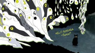 MeltBanana   Fetch Full Album