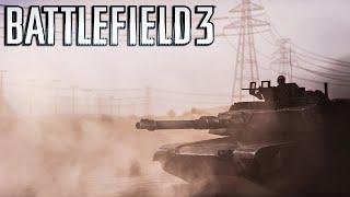 Battlefield - Fear no Evil - (RESCUE THE RESCUERS) #8 (4K/60)