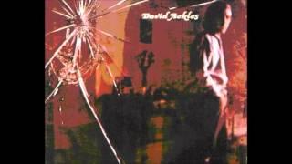 <b>David Ackles</b>  <b>David Ackles</b> Full Album  1968