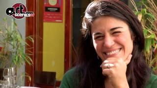 Arkan - Sarah Layssac