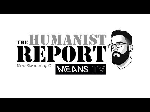 Mike's Impromptu Q&A Stream to Celebrate THR's 6-Year Anniversary!