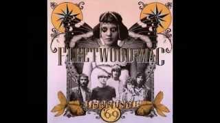 Fleetwood Mac - Something Inside Of Me  (Shrine Auditorium, Los Angeles, January 25th 1969)