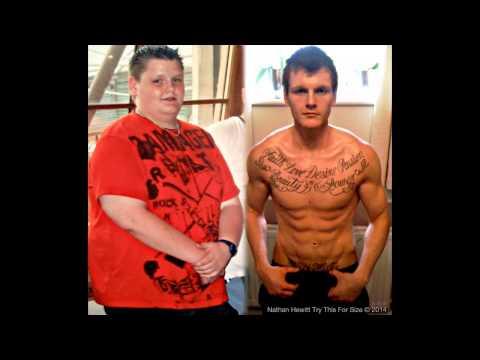Pierdere în greutate bandă de burtă