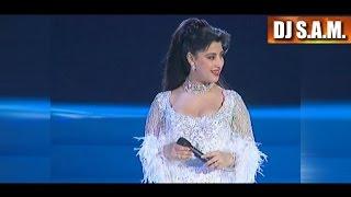 اغاني حصرية Najwa Karam - Khayaroune Ebn El 3amm I نجوى كرم - خيروني ابن العم - حفلة تحميل MP3