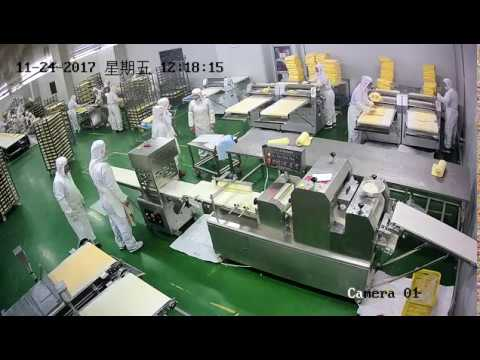 CNC FAİLS CNC CRUSH Industrial Lathe Accident - смотреть