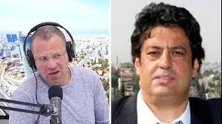 L'invité du 24 avril – « La demande de la France est immorale ! »