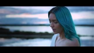 Sheppard   A Grade Playa (Official Video Clip)