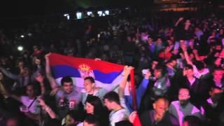 Ledinci 2014 - Goca Lazarevic - Vidovdan