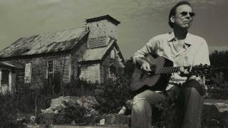 "John Hiatt - ""Adios to California"" (Lyric Video)"