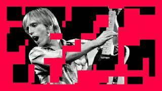 ggnzla KARAOKE 339, Tom Petty - THE APARTMENT SONG