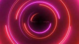 neon background video loop, Neon lights background video loop, neon lights background animation loop