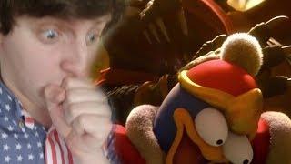 Super Smash Bros Ultimate: Direct Reaction (8.8.2018)