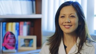 Newswise:Video Embedded cedars-sinai-breast-cancer-expert-discusses-latest-mammogram-guidelines-and-controversy-in-new-video