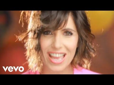 , title : 'Giorgia - Il mio giorno migliore (videoclip)'