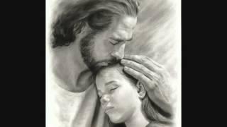 Barn av Jesus - Å Gud, Når Du Er Nær Meg