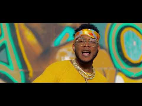 Music Video: Nana Boroo - Dada Naa