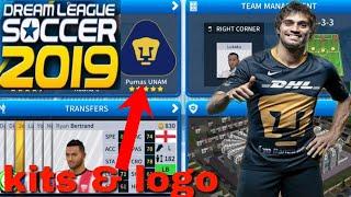 how to make liverpool logo in dream league - मुफ्त ऑनलाइन