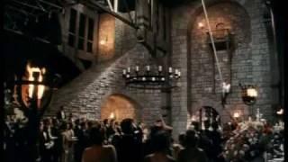 Chaplin (1992) Video