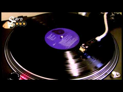 Marlena Shaw - Feel LIke Makin' Love (Slayd5000)