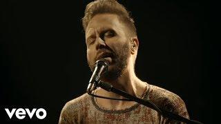 En Ésta No (Primera Fila Acústico) - Sin Bandera  (Video)