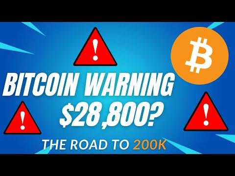 Bitcoin ūkininkų rinka