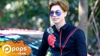 Ơn Mẹ   Trần Nhật Quang [Official]