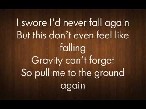 Halo - Beyoncé (Lyrics)
