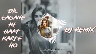 Mp3 Aankh Hai Bhari Bhari Mp3 Free Download Djpunjab