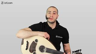 تحميل اغاني أغاني التراث العربي على العود د27 - دخل عيونك حاكينا   izif.com MP3
