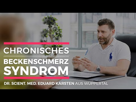 Wenn beginnen Sex nach Prostata-Operation mit