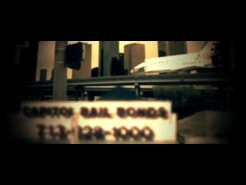 "LOWER LIFE FORM ""GO RILLAZ"" Music Video"