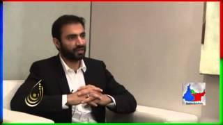 Nawab Brahumdagh Bugti Baloch: An important Request