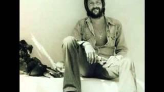 Eric Clapton-Badge