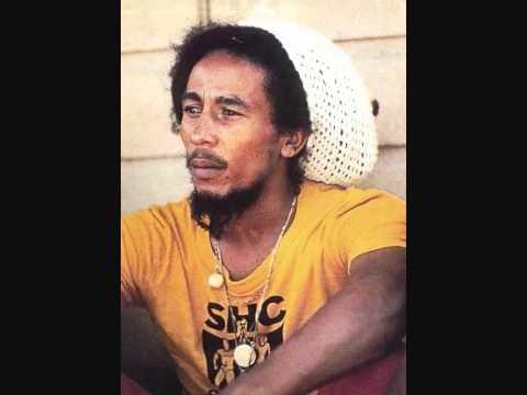 Música Eu Agradeço à Jah