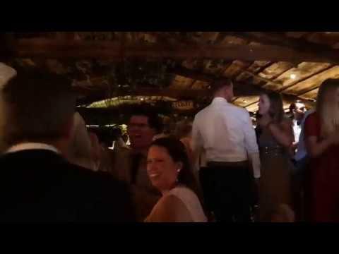 Bavaria Sound video preview