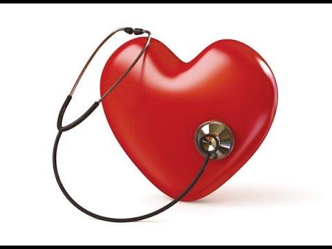 Kusht hipertensionit
