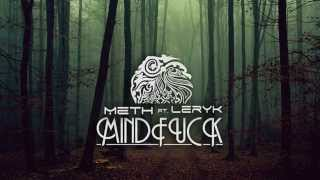 METH ft. LERYK - MINDF*CK
