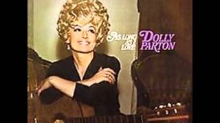 Dolly Parton 02 - Your Ole Handy Man