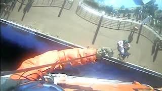 Coast Guard Rescues Man From Cruise Ship Off Atlantic City Coast
