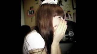 I Really Like You~~ Chao Xi Huan Ni by Fahrenheit (lyrics)