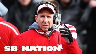 Three coaches who might get the Nebraskajob thumbnail