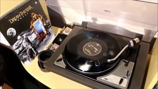 Dream Theater - Scarred (1994 vinyl rip)