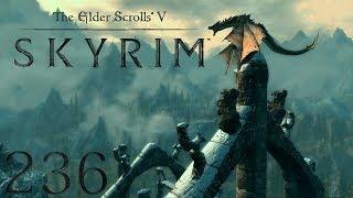 Путешествие по TES V: Skyrim - #236 [Битва за Стальгард] ФИНАЛ Falskaar