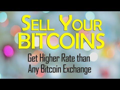 Bitcoin prekyba šeštadienį